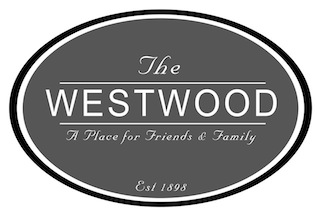 The Westwood